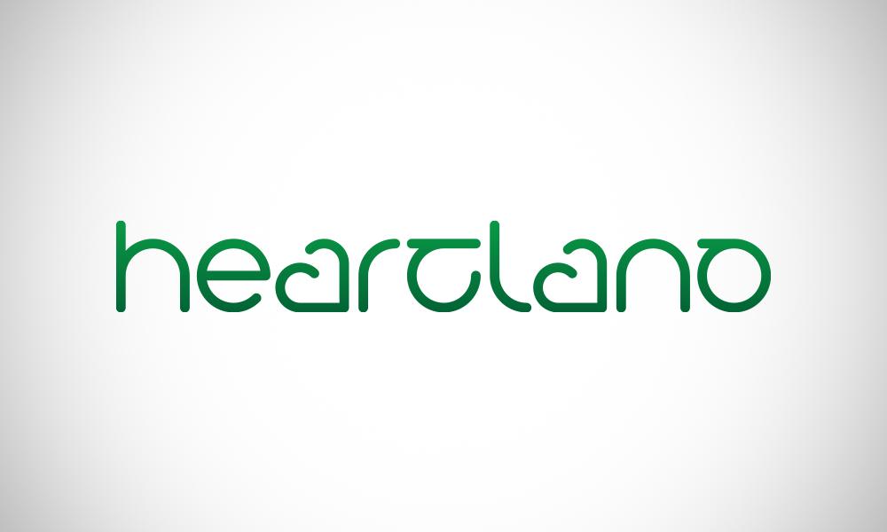 Heartland — Bord na Móna Exhibition