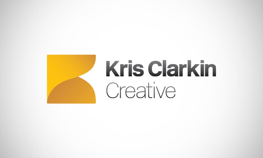 Kris Clarkin Creative
