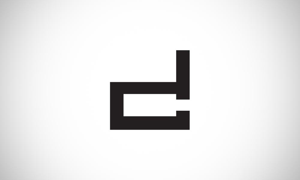 Dean Cooper Furniture Design