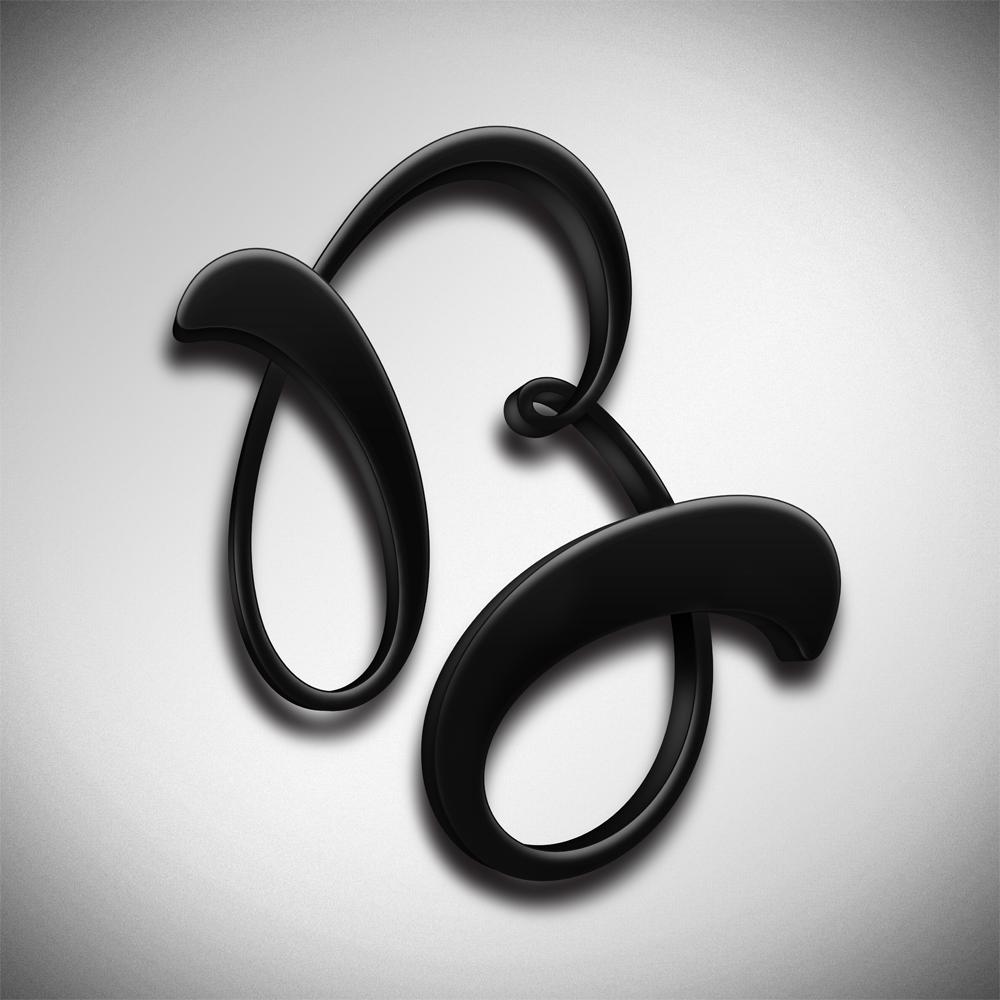 Monogram_B.png