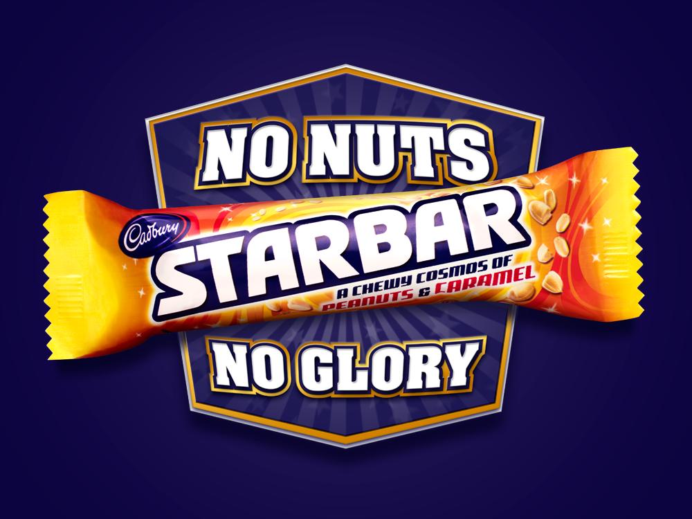 Starbar_NGNG.png