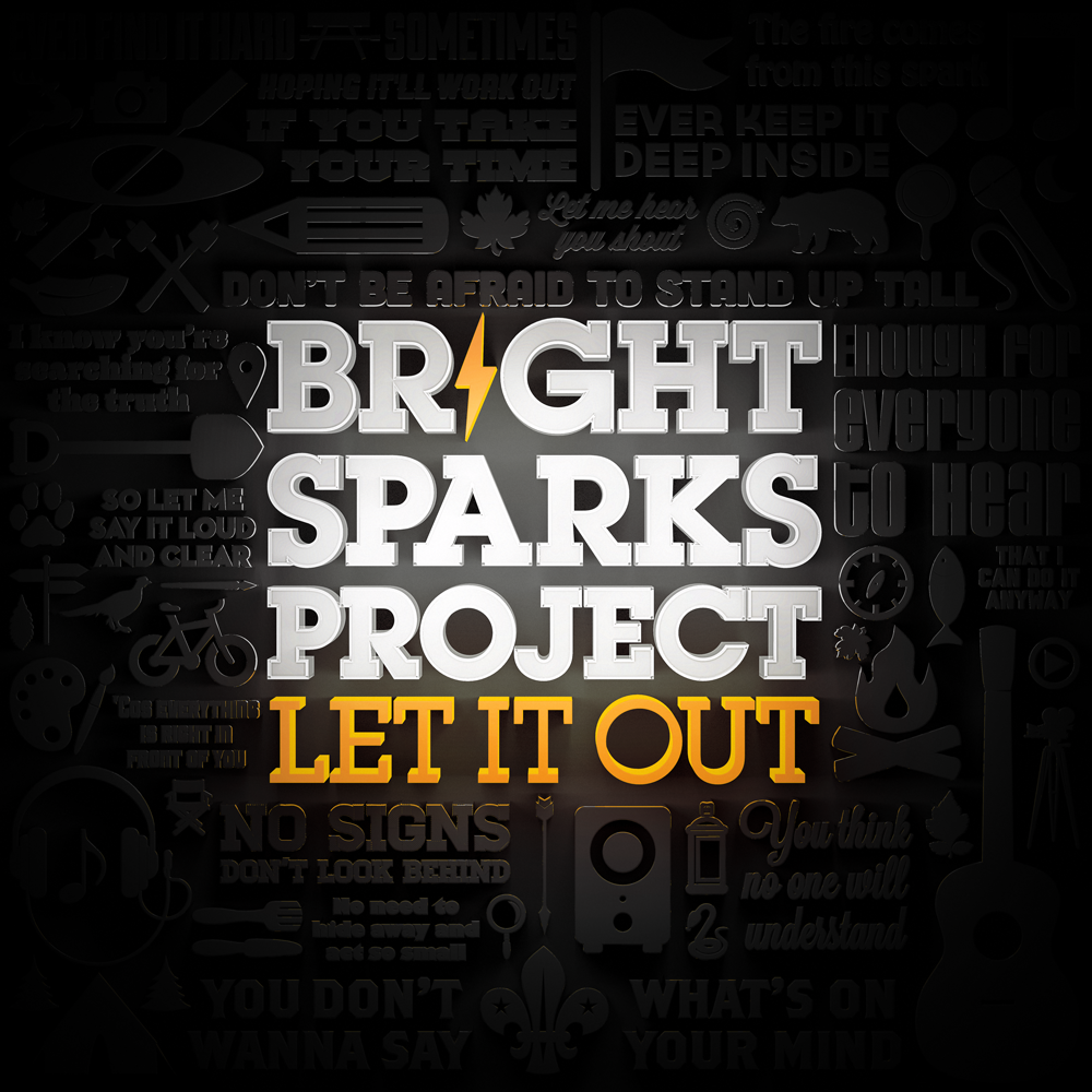 Bright_Sparks.png