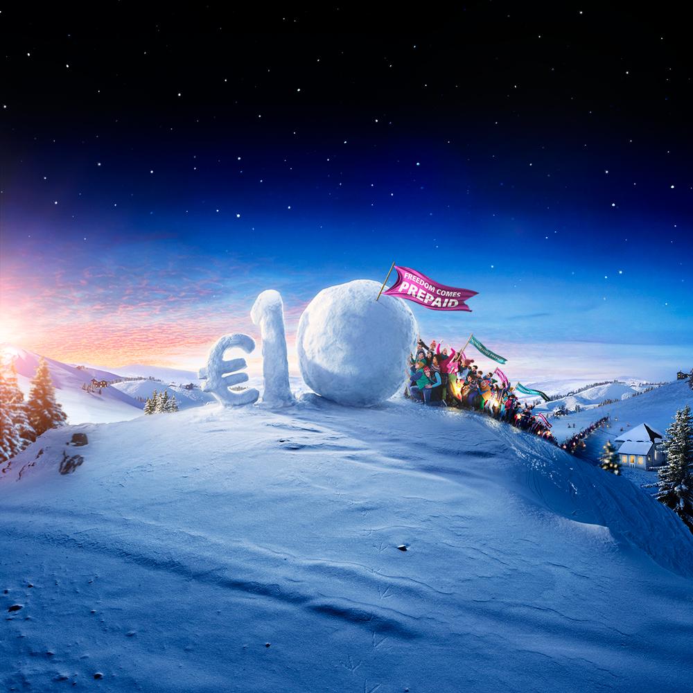 O2_Snowball_Full.png