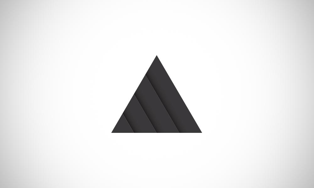 Sound Ark (unused mark)