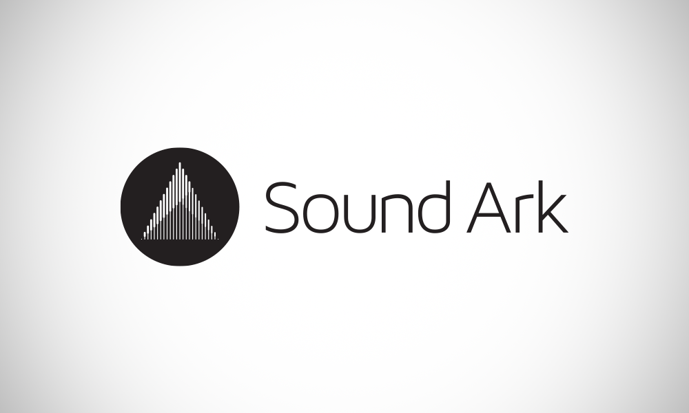 Sound_Ark_1.png