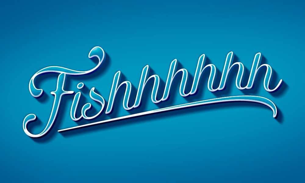 Fishhhhhh_Type.png