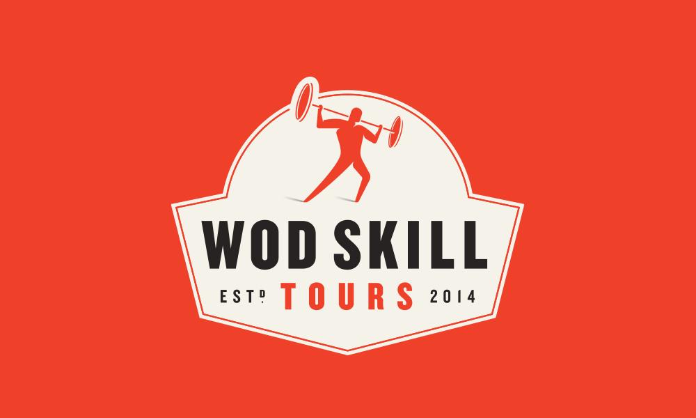 WOD_Skill_Badge_Negative.png
