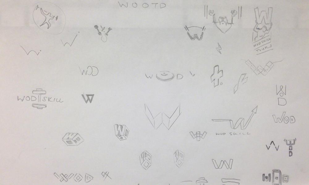 WOD_Sketch_4.png