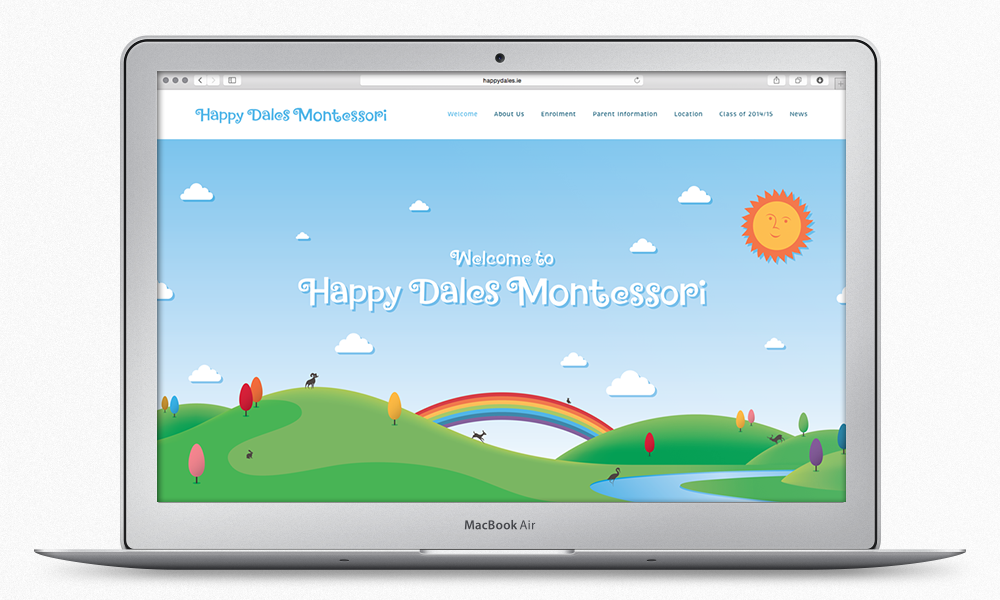 Happy_Dales_Website_01.png