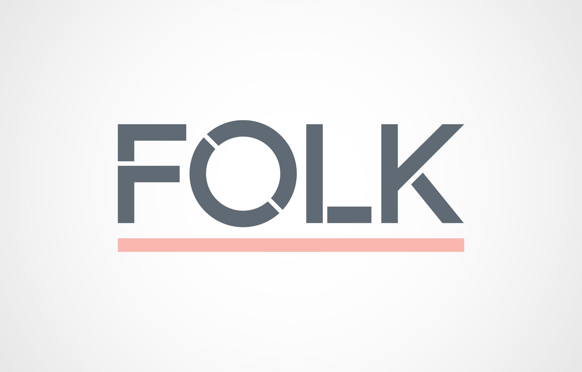 FOLK_Logo.jpg