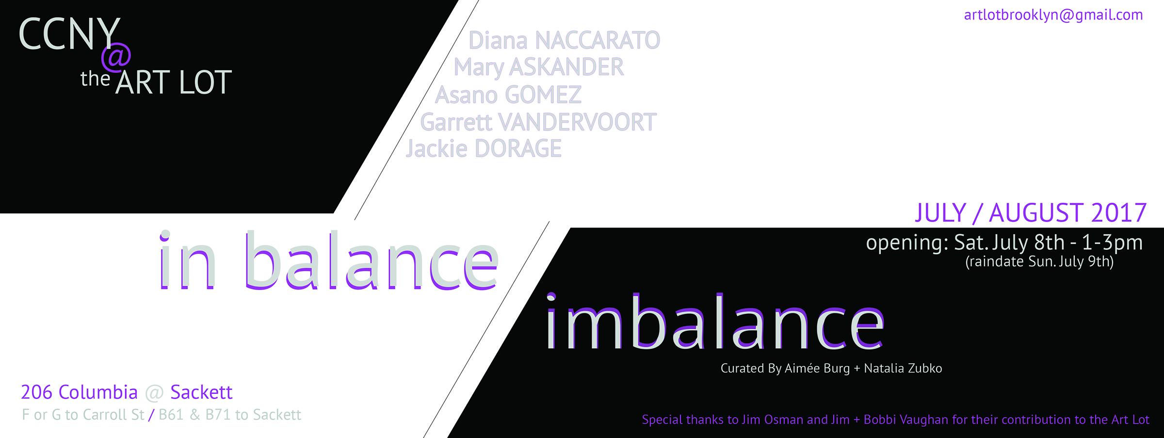 ARTLOT_in balance_imbalance_JULY8.jpg