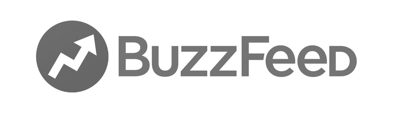 buzzfeed-logo-gs-dow-jones-news-fund-promoting-careers-in-print-buzzfeed-logo.jpg