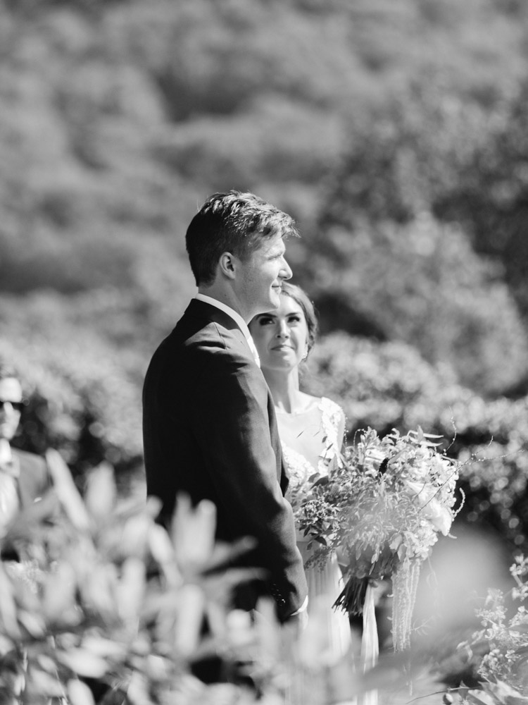 JMP-BooneWedding-17.jpg