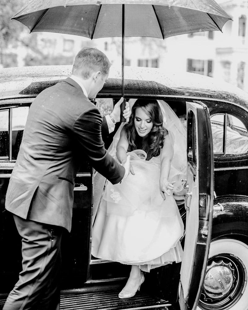 Stevens Wedding-Stevens Wedding-0498.jpg