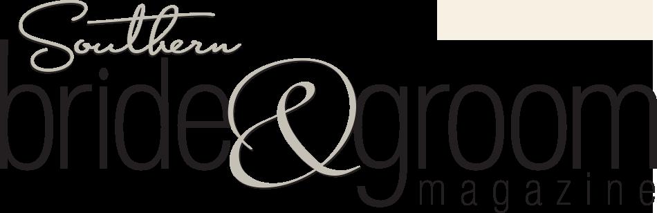 SBG_logo_2017.png