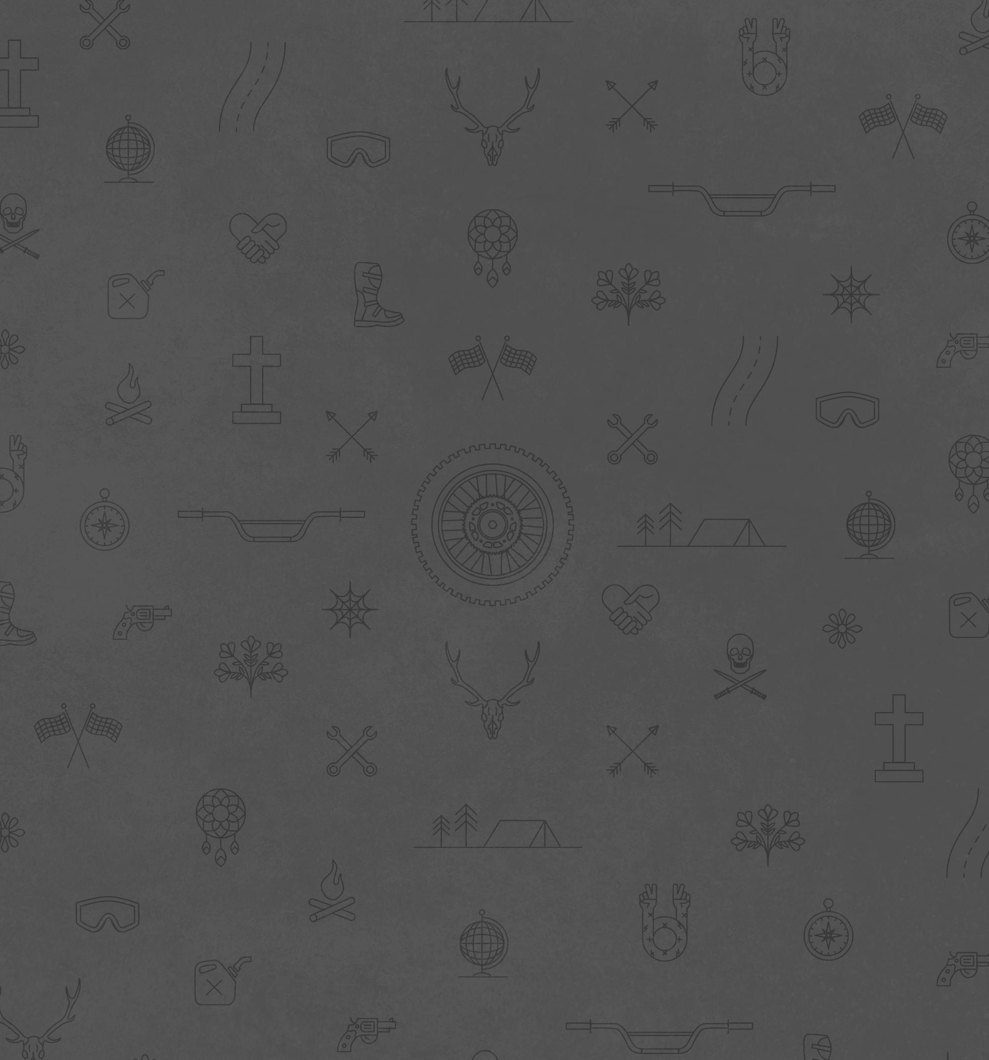 Landon Currier & LCATMX - MOTOCROSS CULTURE