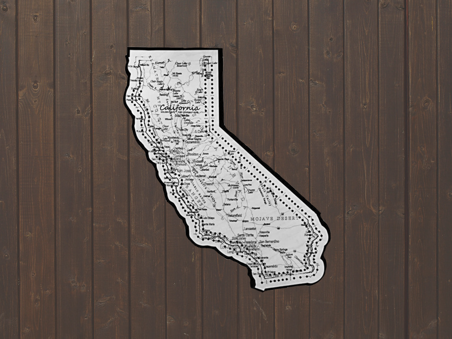 CALIFORNIA.png
