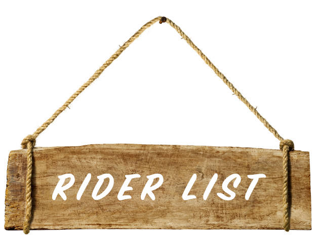 ———————> MORE INFO SOON. THE COOLEST RIDERS ARE INVITED.