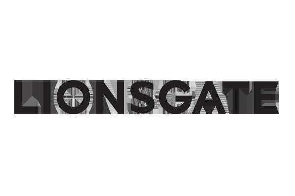 Lionsgate+Logo.png