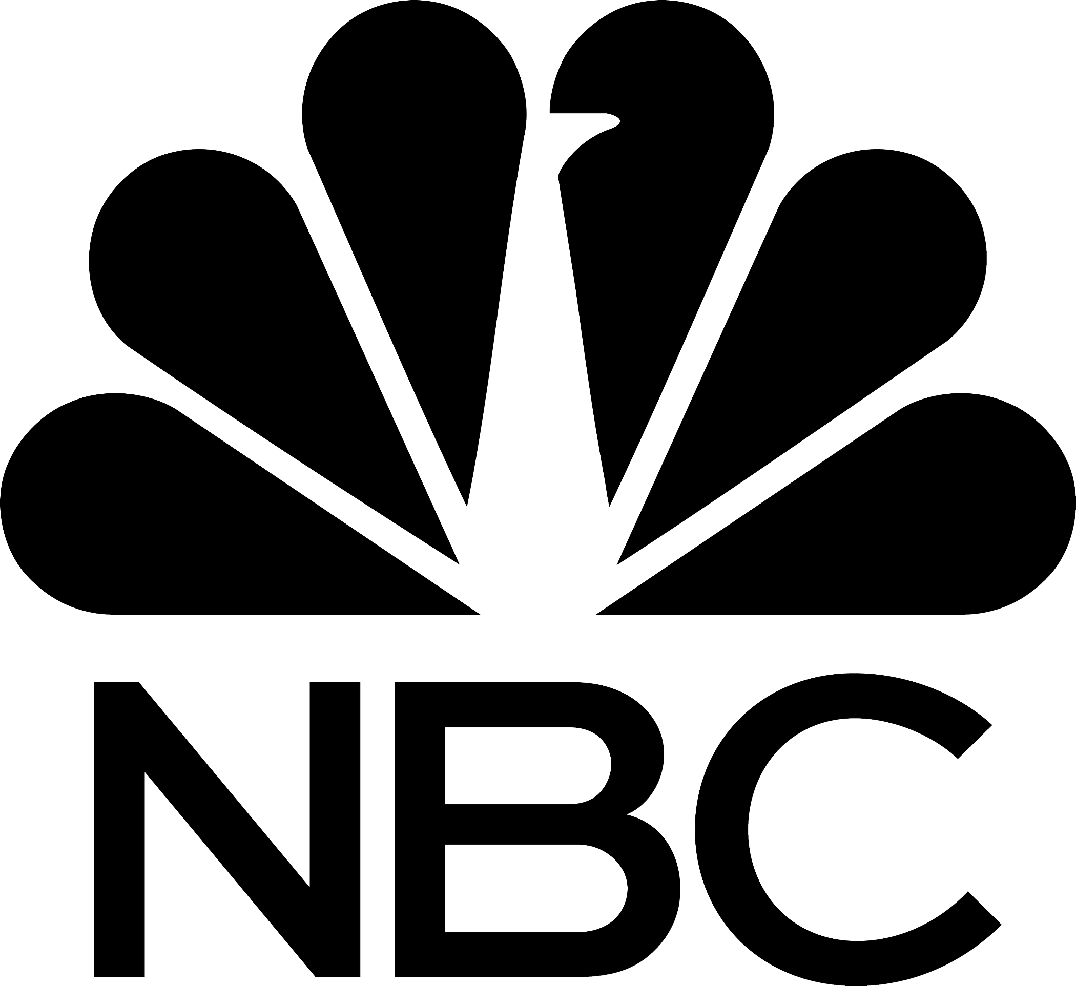 NBC-Logo-Design-Vector.png