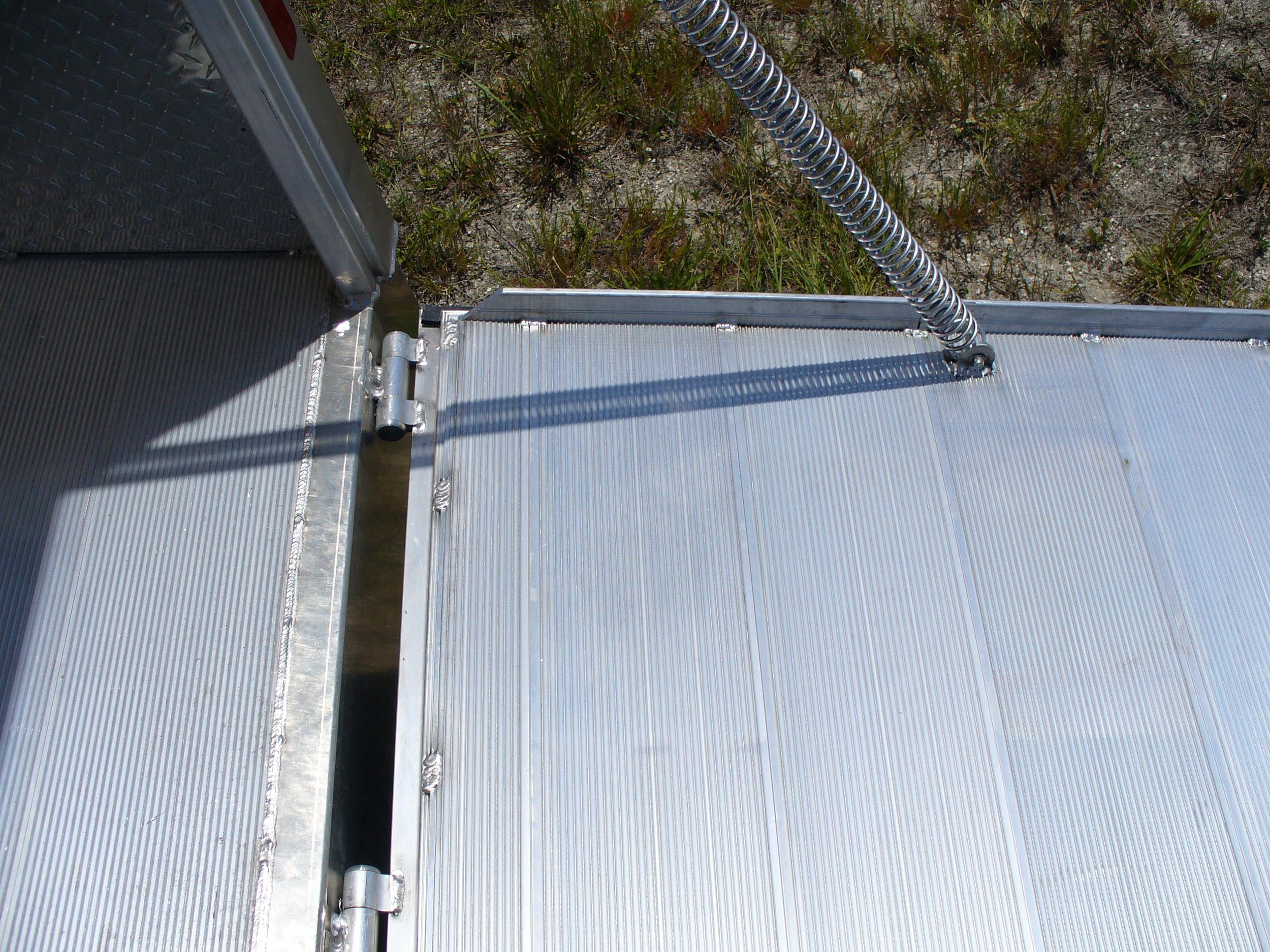 1738 Ramp door HD hinge and spring.JPG