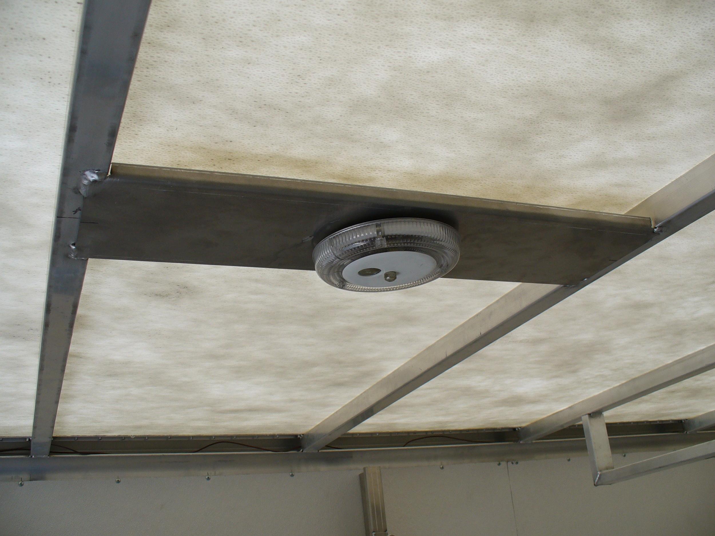 1738 Dome light.JPG