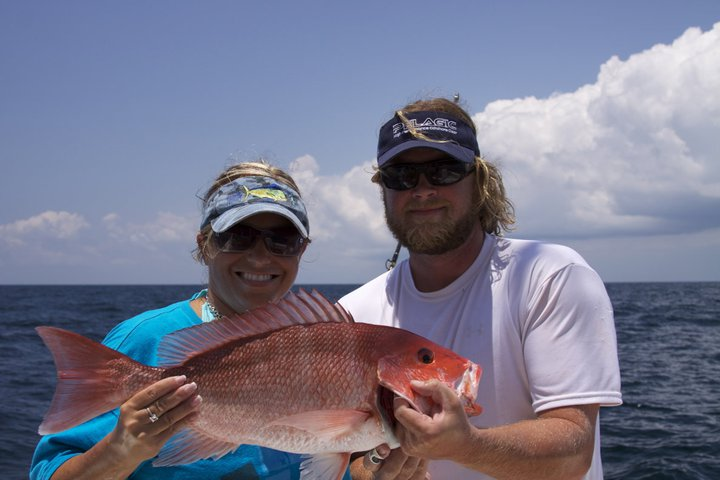 Blue-Water-Connection-Panama-City-Beach-Snapper-Fishing-1.jpg