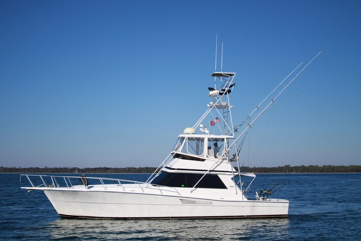 Blue-Water-Connection-Charter-Fishing-Boat-1.jpg