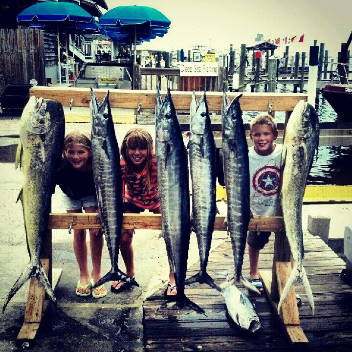 BWC-Panama-City-Beach-Deep-Sea-Charter-Fishing-6.jpg
