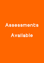 Speech and Language Assessments