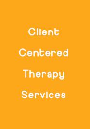 Client Centred.jpg