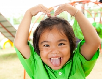 Speech and Language Therapy for toddlers