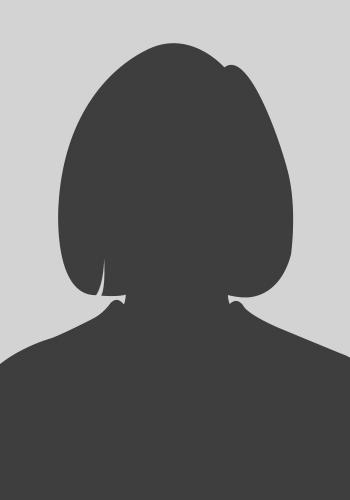 ProfilePlaceHolder-WomanMiddleAge.jpg