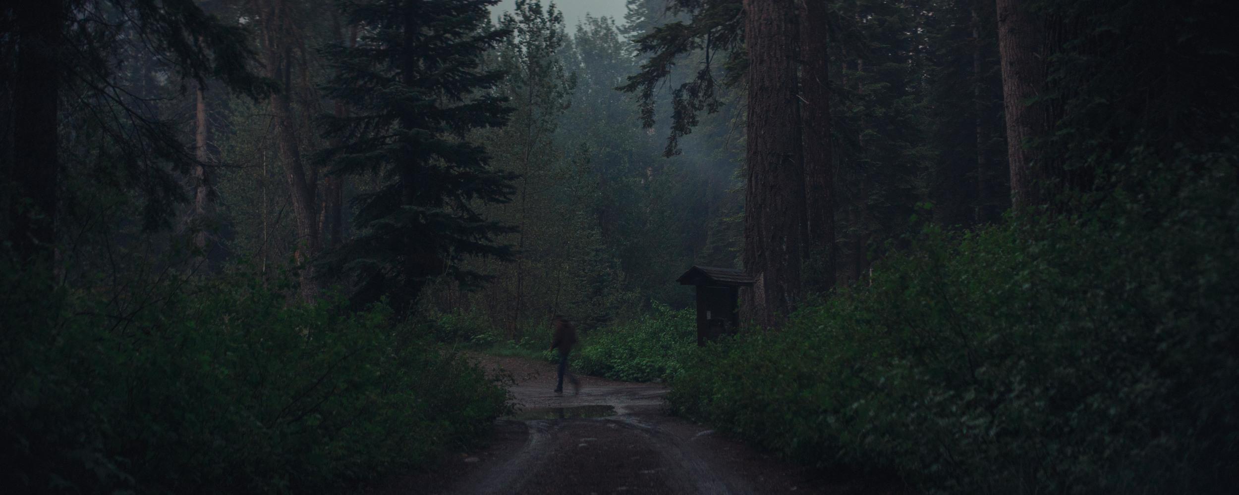 cali camping-12.jpg