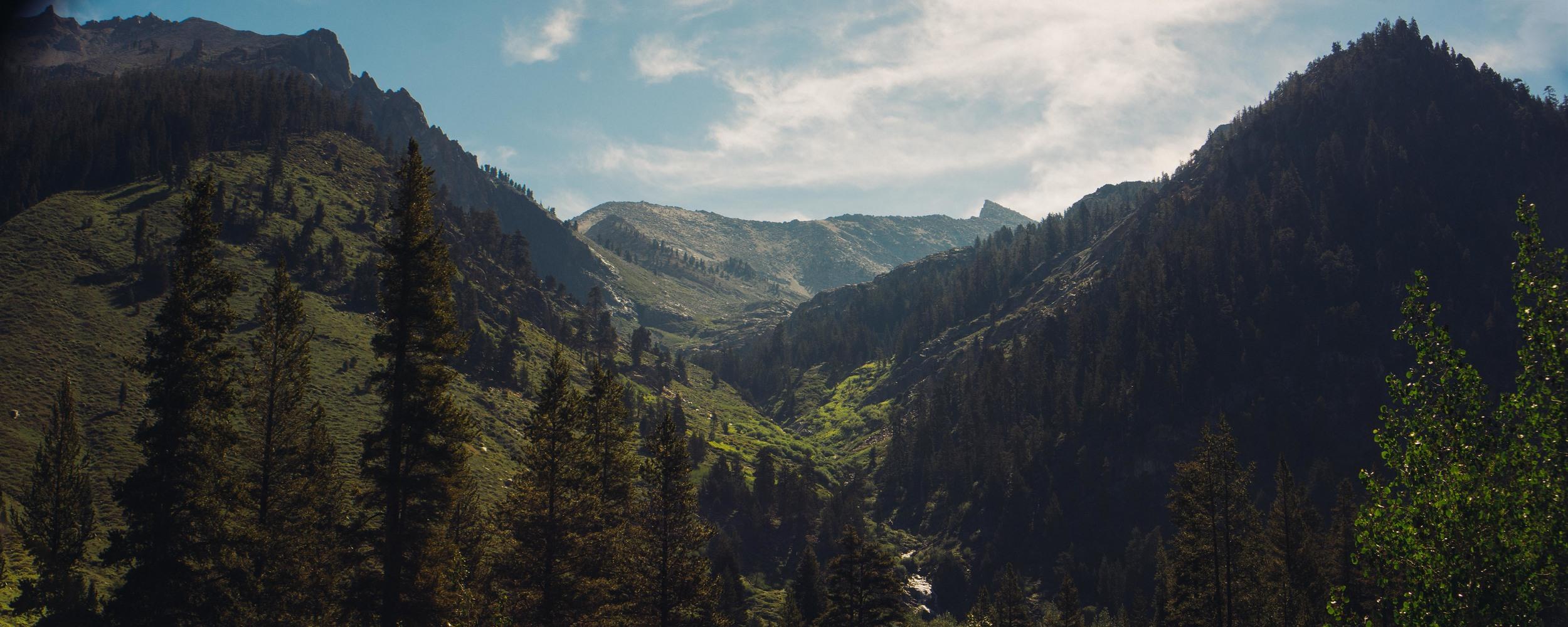 cali camping-15.jpg