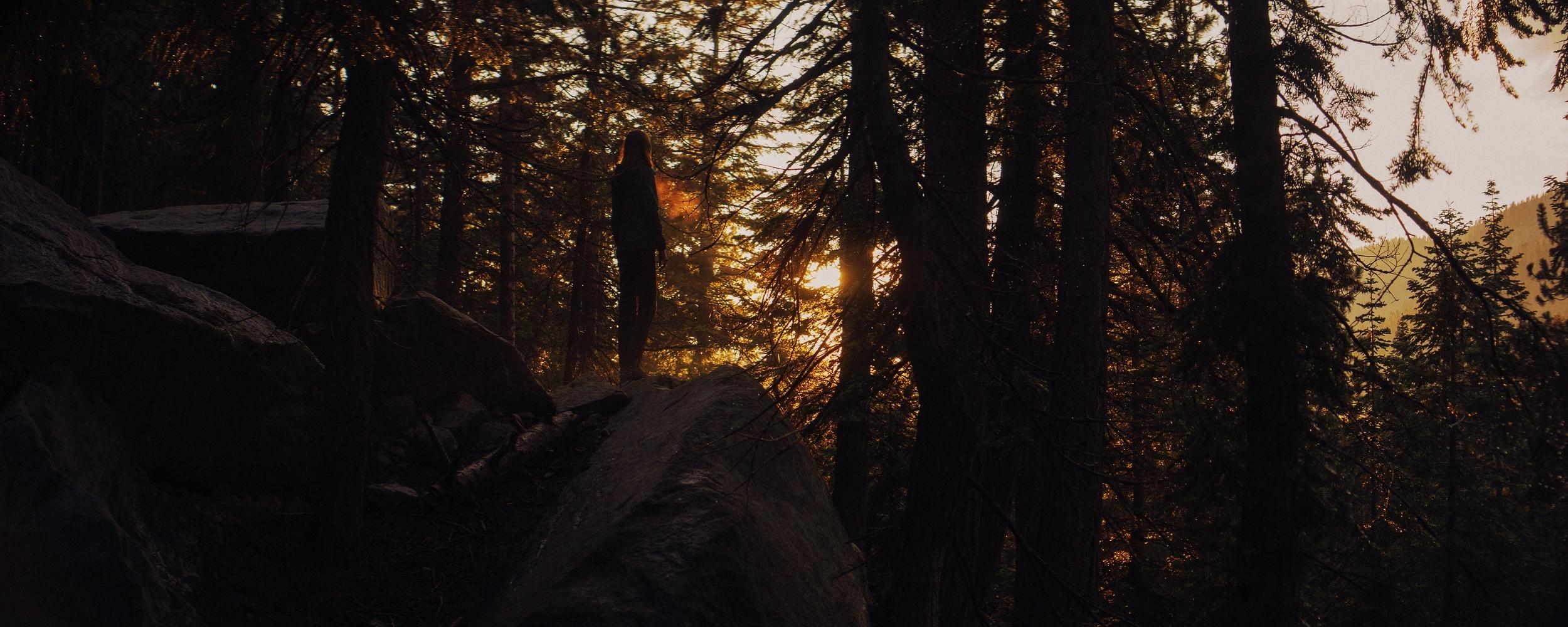 cali camping-5.jpg