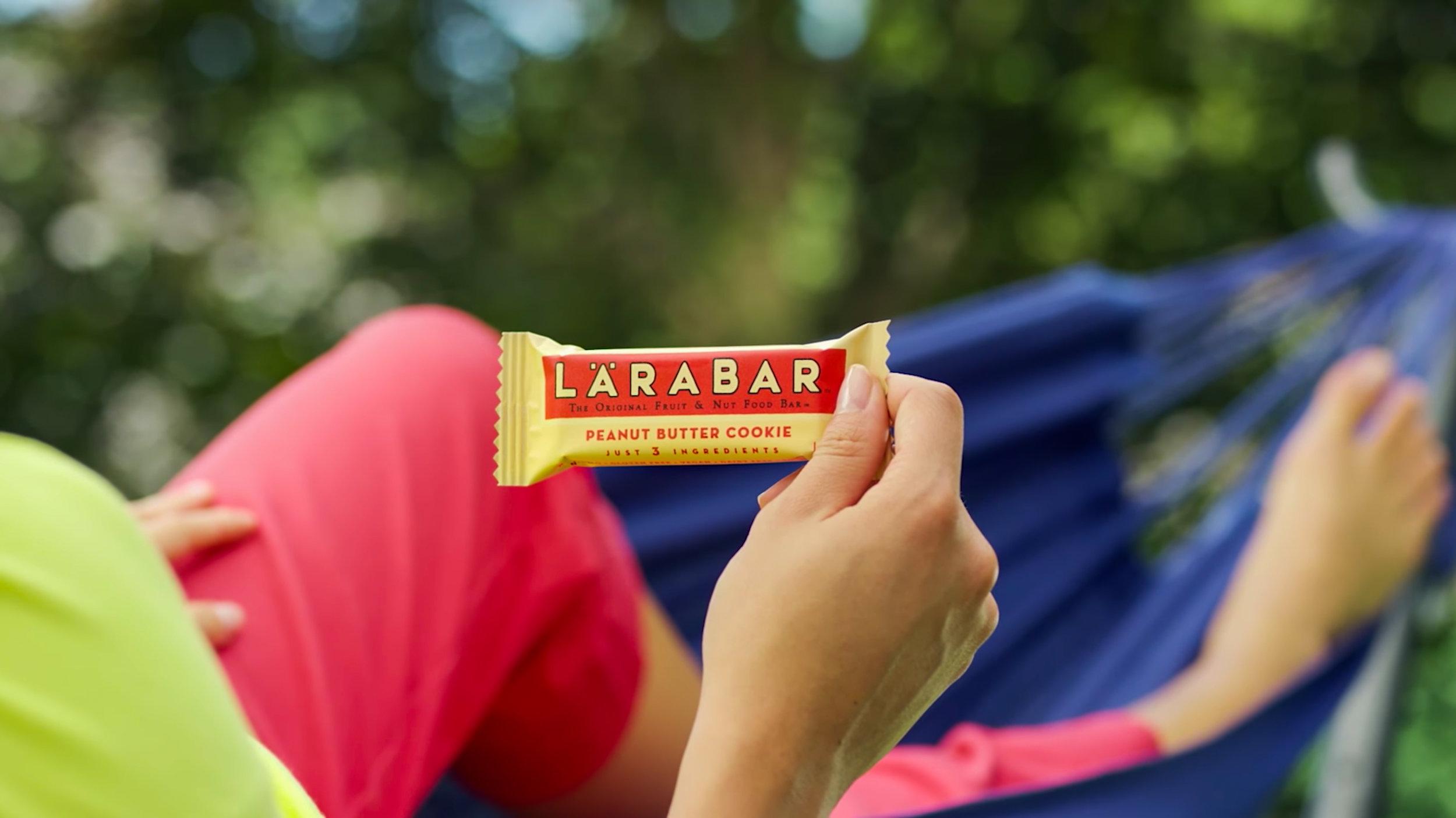 lara-3.jpg