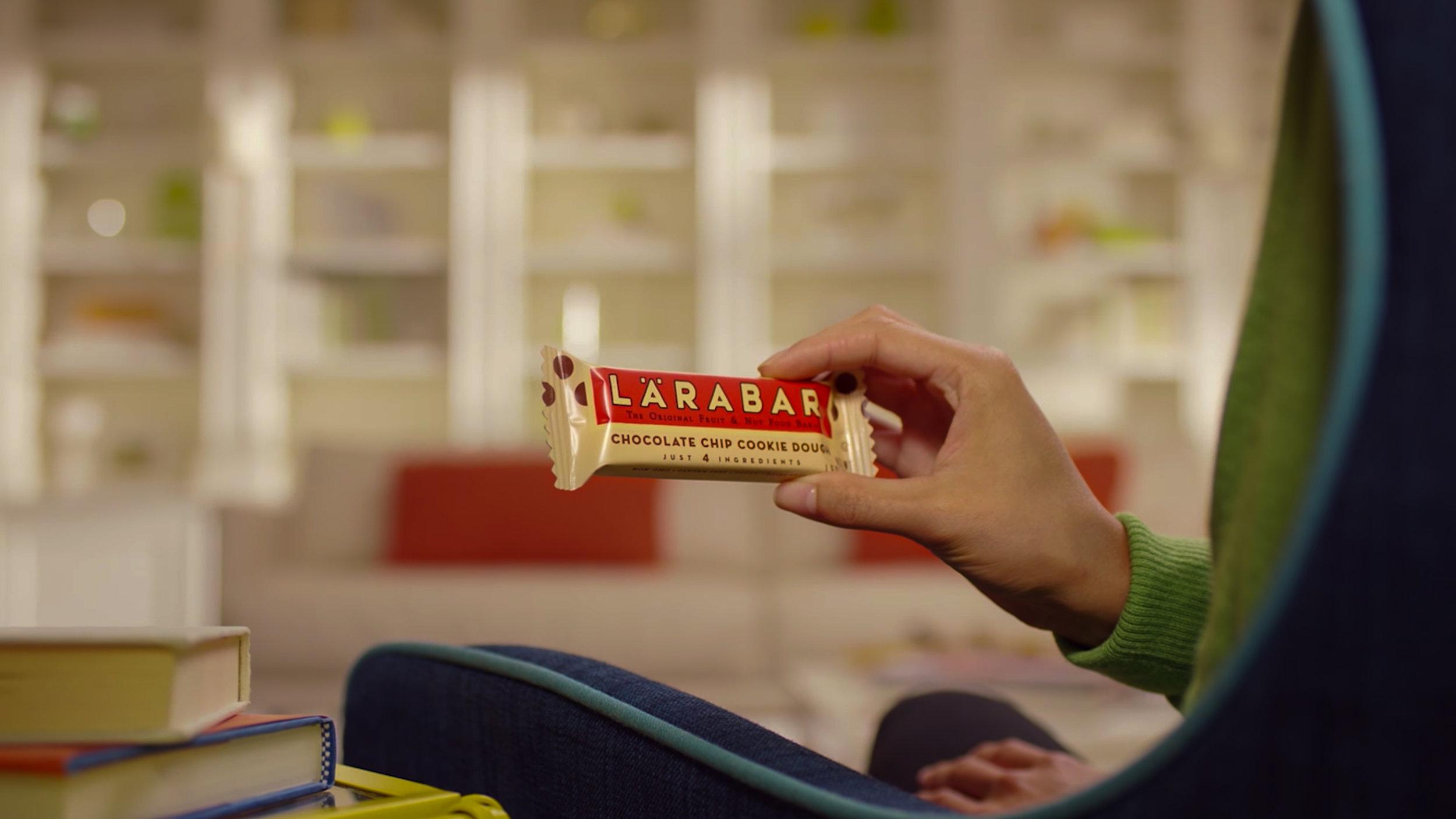 lara-4.jpg