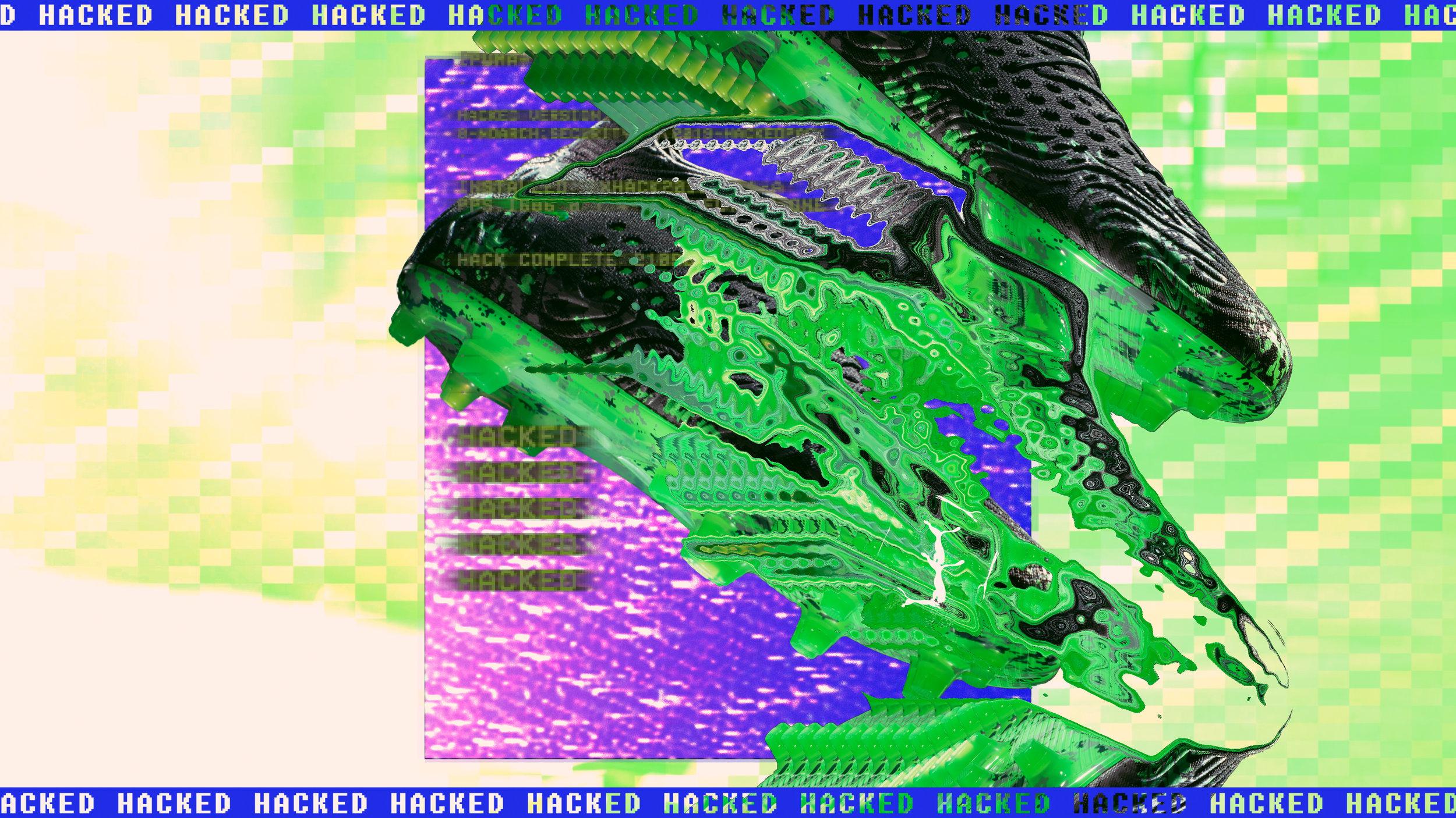 PUMA frames24.jpg