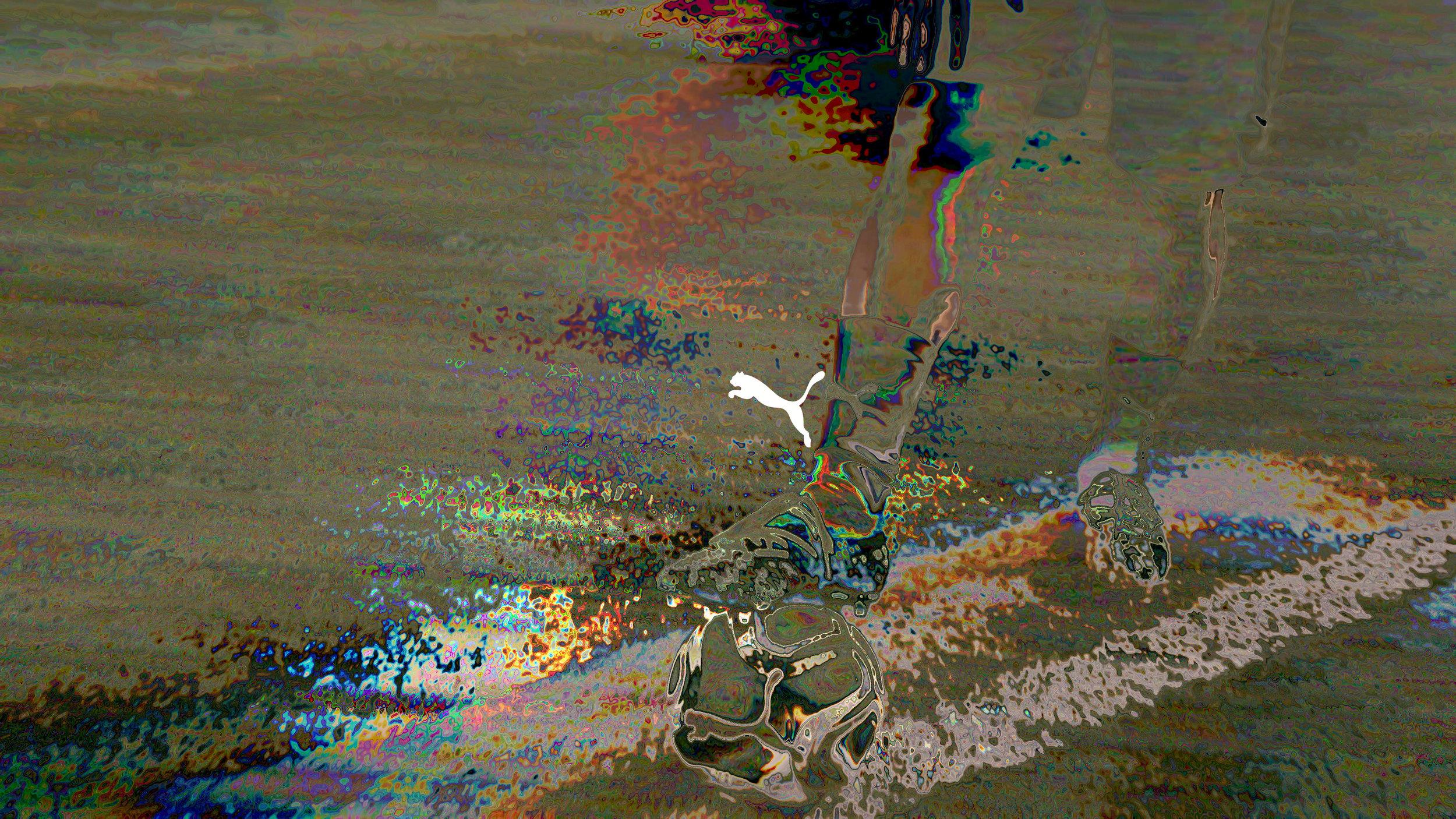 PUMA frames_0001_Layer 48.jpg