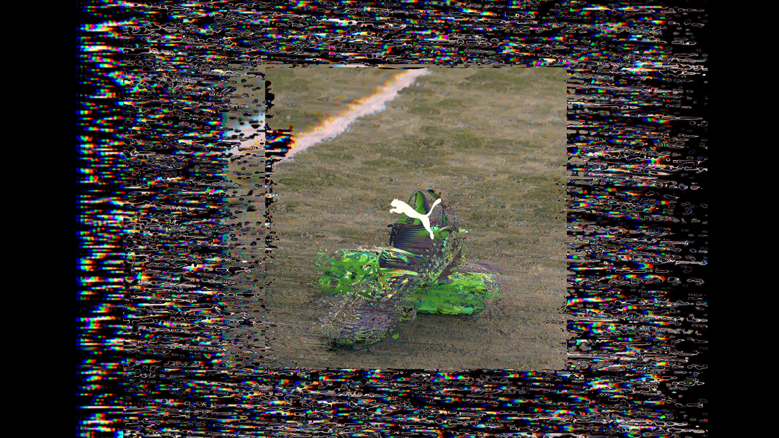 PUMA frames_0002_Layer 47.jpg