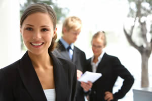 business-woman.jpg
