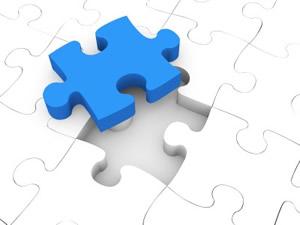 jigsaw-puzzle-9460746_s.jpg