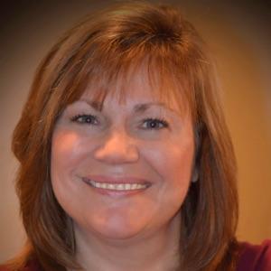 Cheri Rasmussen