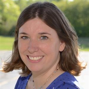 Erin Kasbohm
