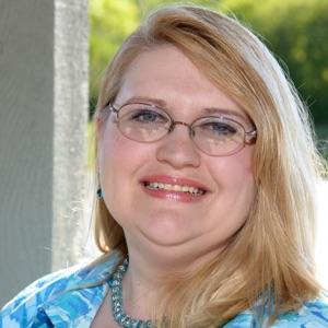 Wendy Bley