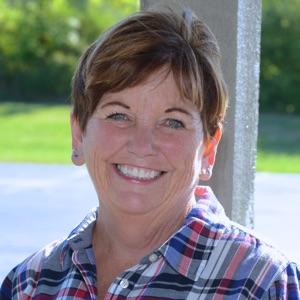 Ellen McKay
