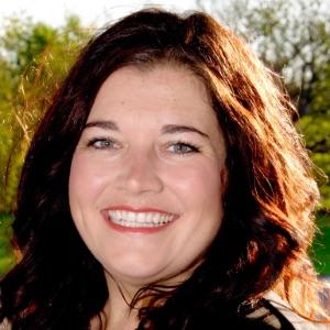 Kelly McGath