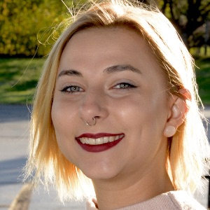 Cassidy Dunn