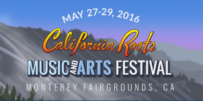 California_Roots_2016_Logo.png